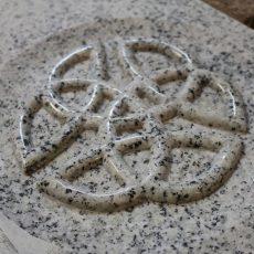 Keltisches-Zeichen