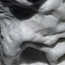 Bildhauersymposium Völs am Schlern