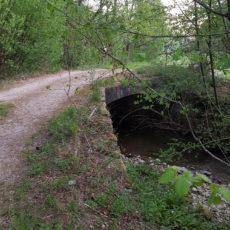 Bütschenbrücke